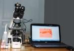 microscope18